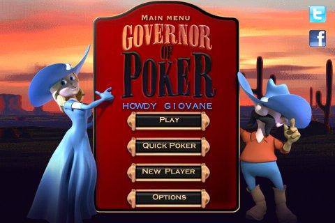 Texas poker online gratis senza registrazione