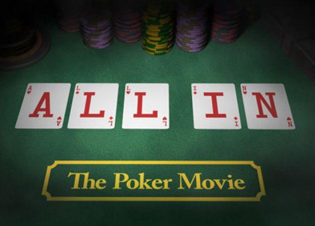 21 poker movie trailer