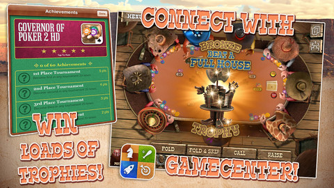 governor of poker 2 full version online