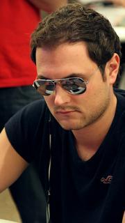 Tobias Reinkemeier