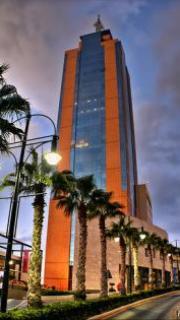 CroppedImage180320 Portomaso Casino