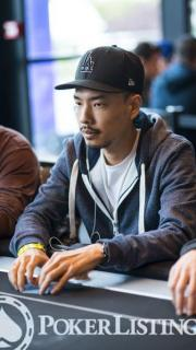 David Chino Rheem2013 WSOP EuropeEV021K Re entryDay 1AGiron8JG8608