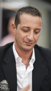 Francesco De Vivo