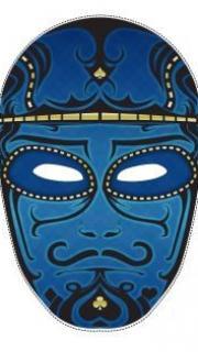 Mask1b