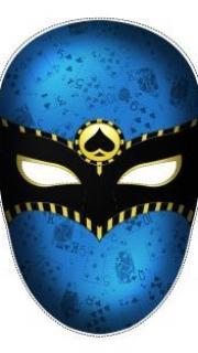 Mask2b