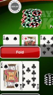 Playboy poker iphone 2