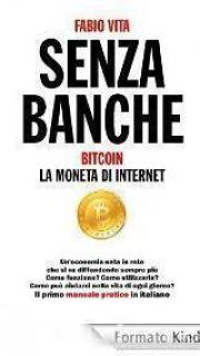 Senza Banche