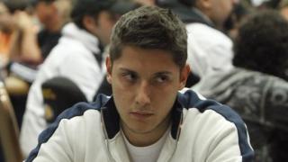 0718 Marco Bognanni