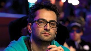 Antonio Esfandiari2