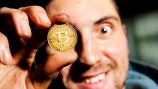 Bitcoin developer Amir Ta 015