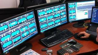 Bognanni poker online