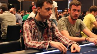 "Andoni Larrabe – ""Non posso levarmi il final table WSOP dalla testa"""