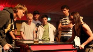 Liv Boeree Table FootballSmall3