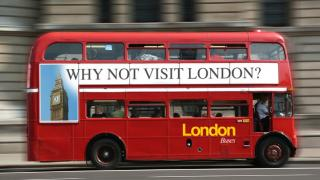 London Bus e1346219132835