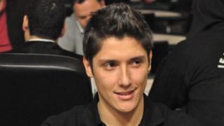 Marco Bognanni