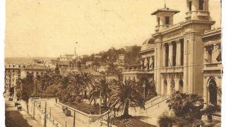Sanremo 1930