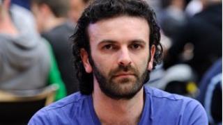 Sergio Castelluccio 2