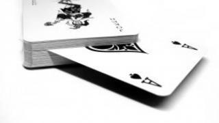 carte da gioco255140