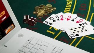 casinoonline pokerstars