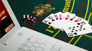 casinoonline pokerstars