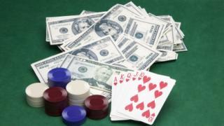 chip soldi poker