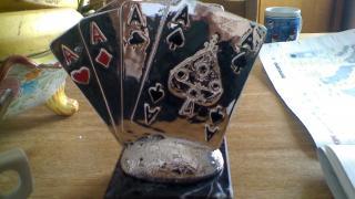 goca a torneo di poker