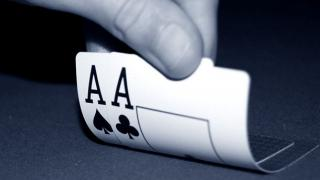 coppia assi poker