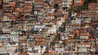 favelario 300x180