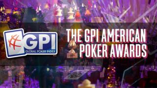 gpi american poker awards 2015