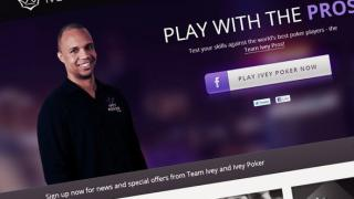 ivey poker screencap
