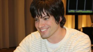 Giocatore professionista bandito dalle WSOP per colpa del blackjack