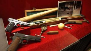 museo mafia