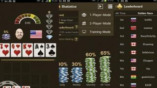 poker online cinese open face