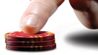 poker online soldi veri