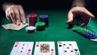 poker puntare2