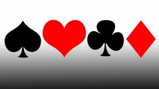 poker semi