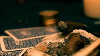poker sigarette