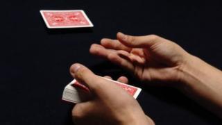 pokerdealer