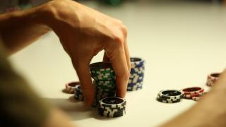 puntare poker2