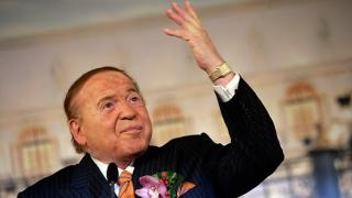 sheldon adelson 615cs013012