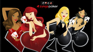 zyanga poker