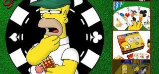 PokerSimpsons