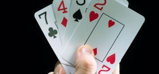 badugi poker variants