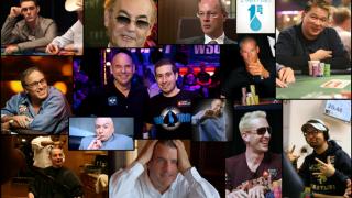 Interviste Pokerlistings
