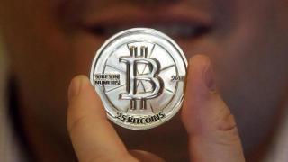 Bitcoin620x350