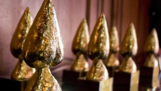 GPI European Poker Awards 2013
