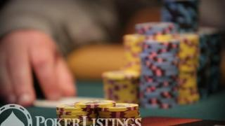 Limp Re-Raise nel Texas Hold'Em