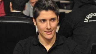 Marco Bognanni5