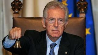 Mario Monti2058747c