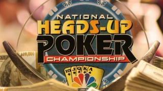 NBC National 2011 Heads Up1